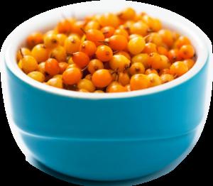 sea_buck_bowl